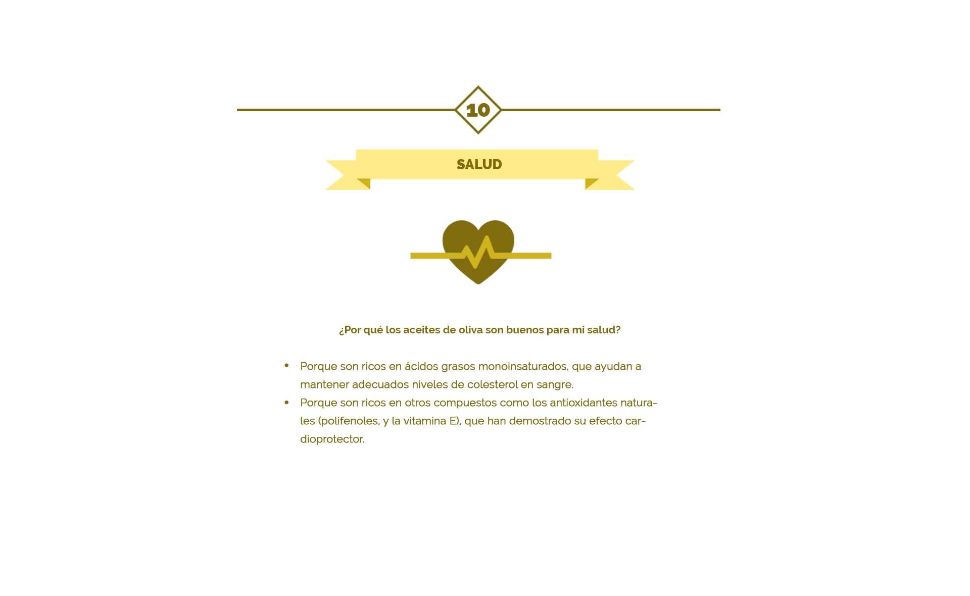 aceite oliva bueno para la salud