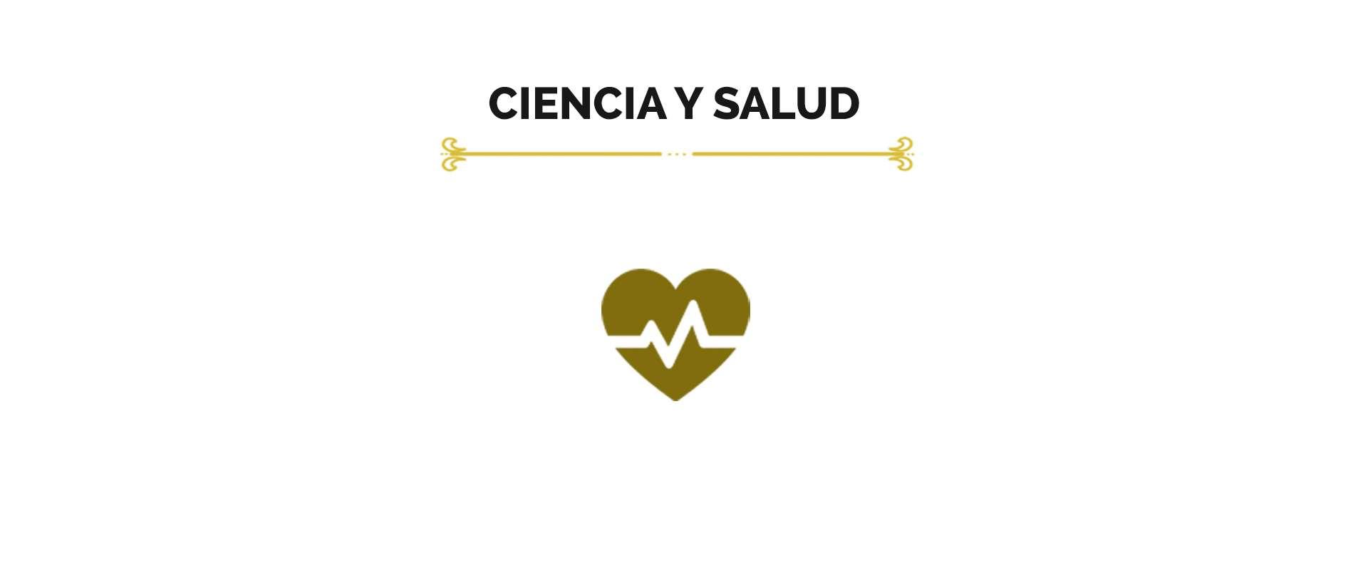 ciencia y salud del aceite de oliva