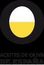 Aceites de Oliva de España Donde nace el aceite
