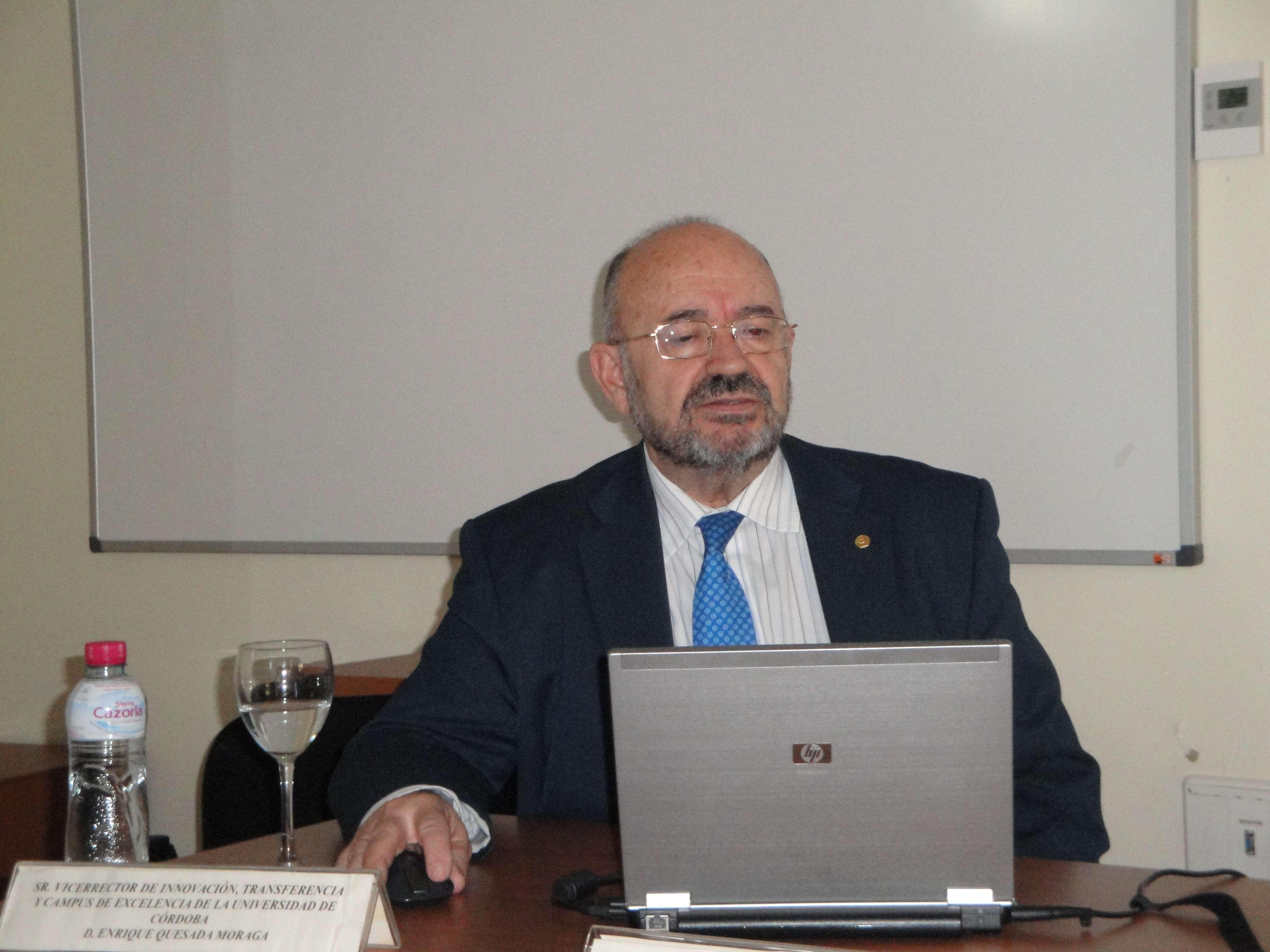Manuel Jiménez Díaz