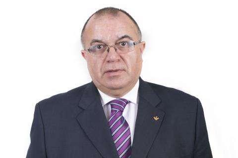Gregorio Gomez Lopez