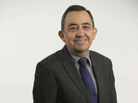 Jose Ramón Díaz
