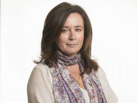 Macarena Sanchez