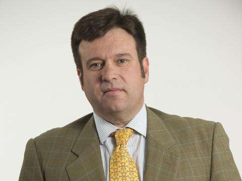 Manuel Alfonso Torres