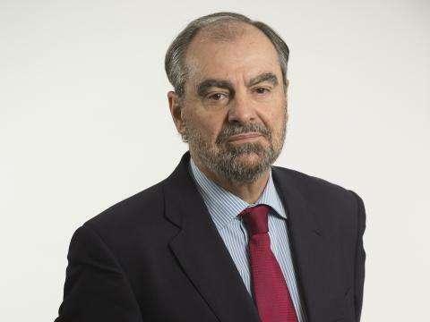 Rafael Pico