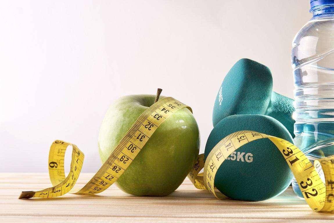 Cuida tu alimentación y come grasas saludables