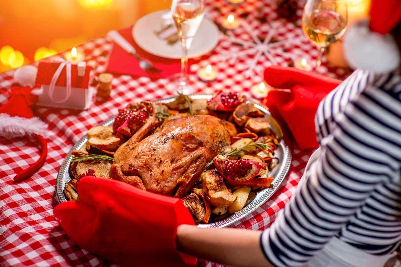 Esta Navidad, regala Aceites de Oliva de España