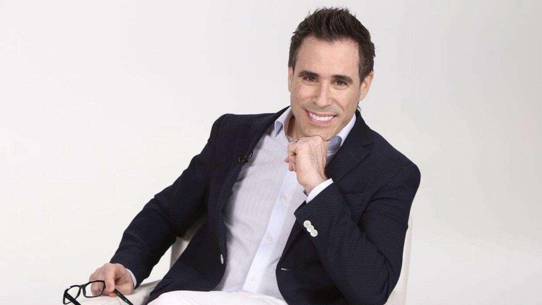 Guillermo Rodríguez Navarrrete