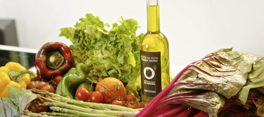 PREDIMED confirma que el aceite de oliva virgen extra ayuda a controlar la obesidad