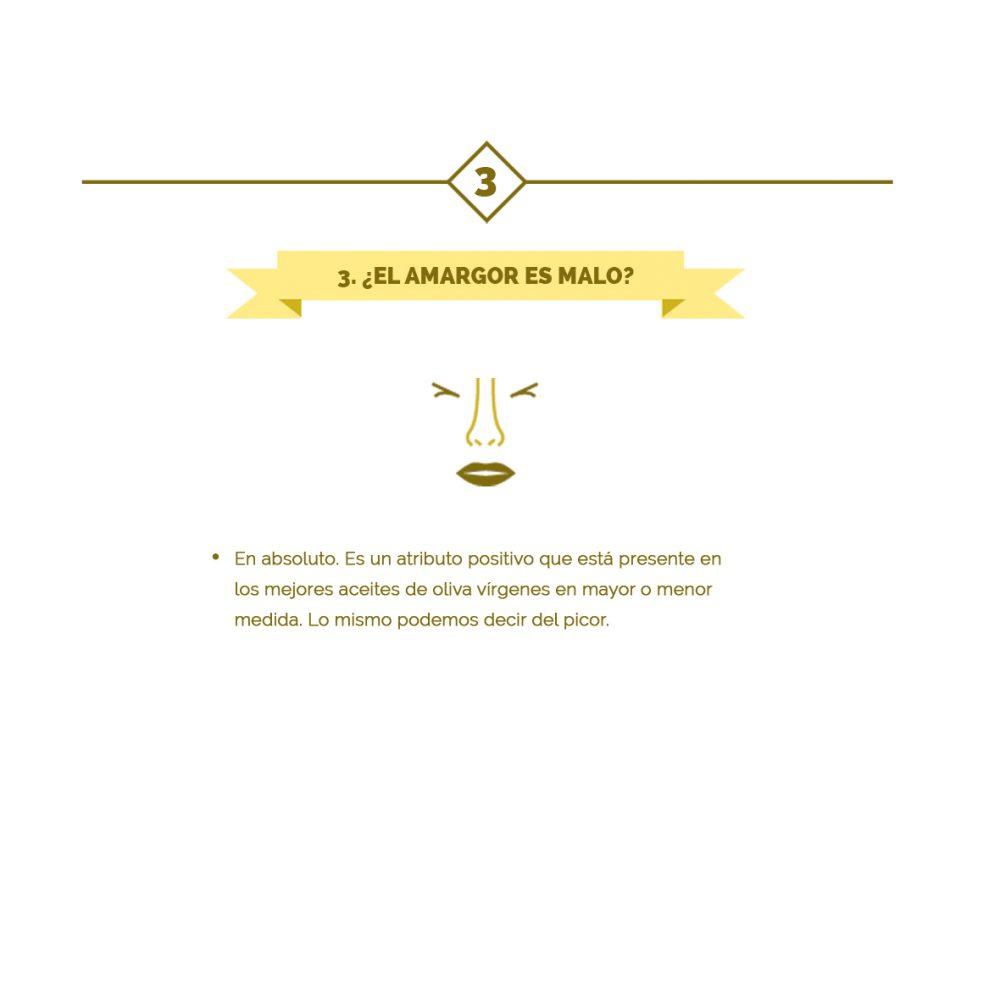 03 – Las 10 claves del aceite de oliva
