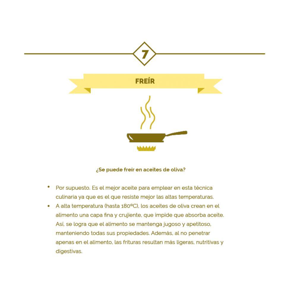 07 – Las 10 claves del aceite de oliva