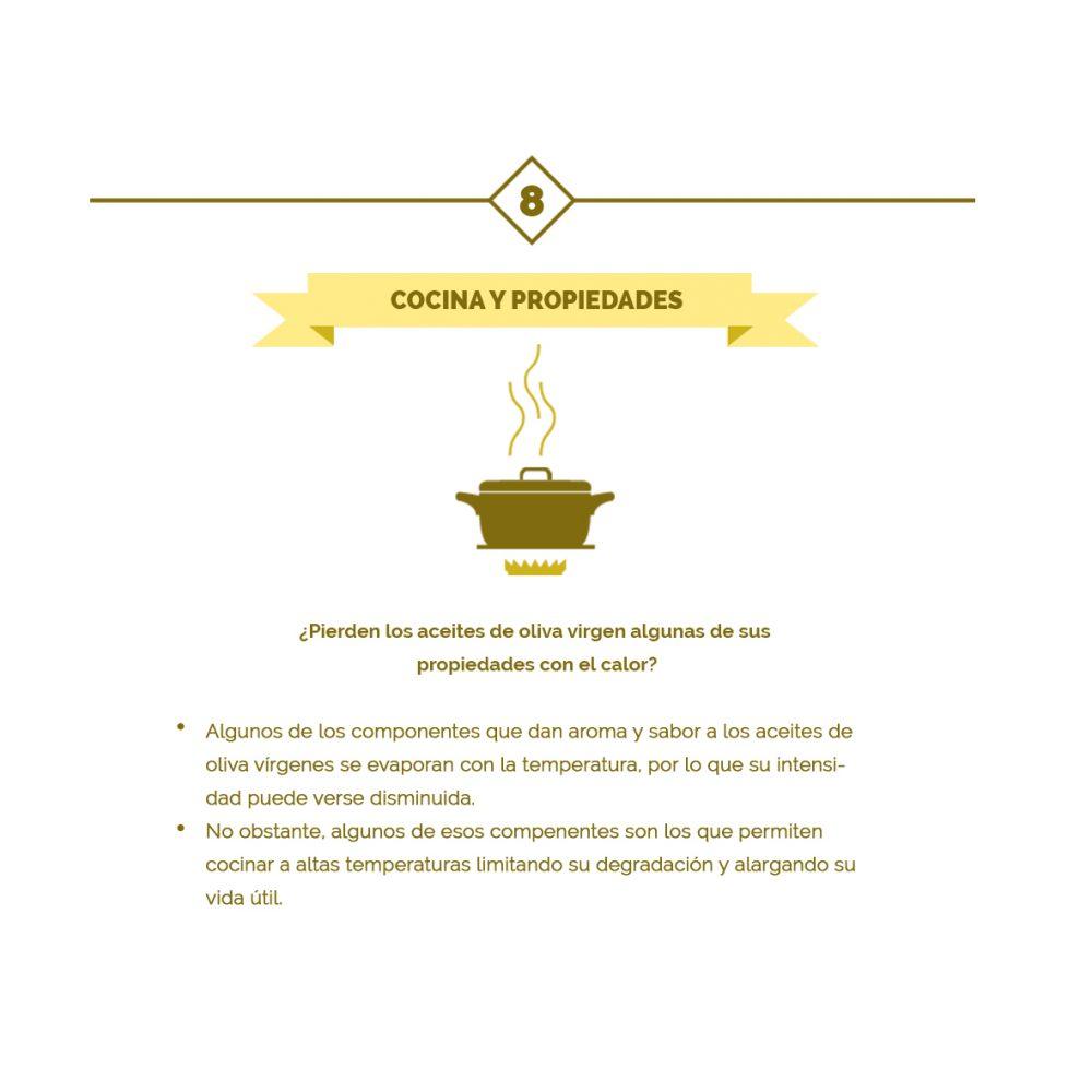 08 – Las 10 claves del aceite de oliva