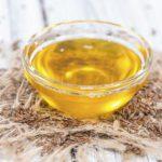 Jornada Dieta Mediterránea rica en aceites de oliva: salud y disfrute gastronómico