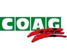 COAG Coordinadora de Organizaciones de Agricultores y Ganaderos