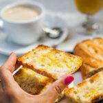 Disfruta de un Desayuno Español diferente cada día del año