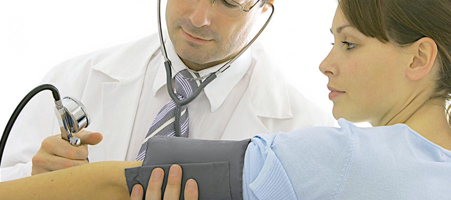 Profesionales de la salud de Estados Unidos, interesados en el Estudio PREDIMED