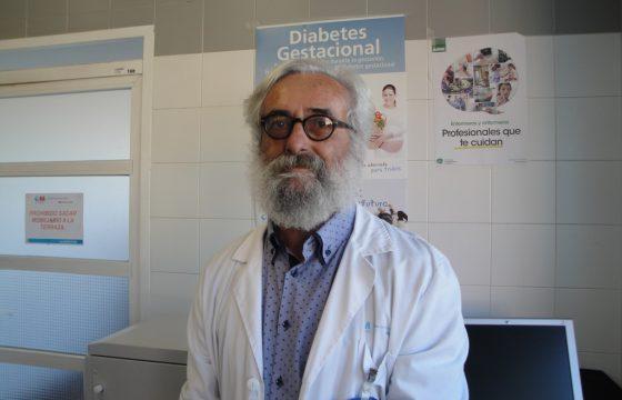 La revista científica Plos One publica los resultados del Estudio San Carlos de Prevención de la Diabetes Gestacional