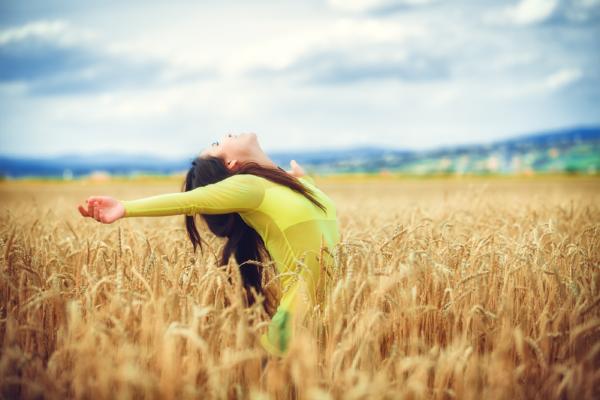 La Dieta Mediterránea puede ayudar a mejorar la salud tanto salud física como la mental