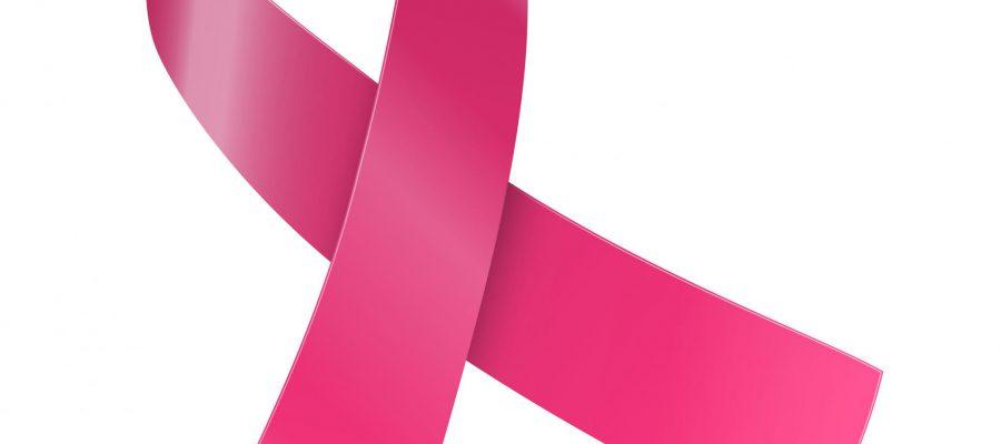 Aceites de Oliva de España se une a la lucha contra el cáncer