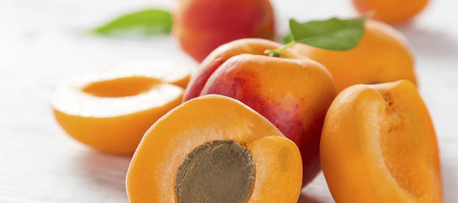 Frutas, verduras y Aceites de Oliva de España para un verano más saludable