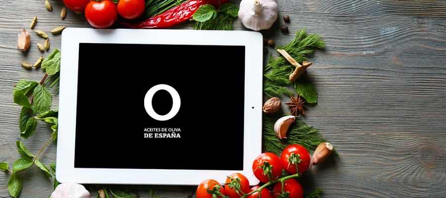 Descárgate la app de recetas que revolucionará tu cocina