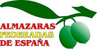 Almazaras Federadas de España