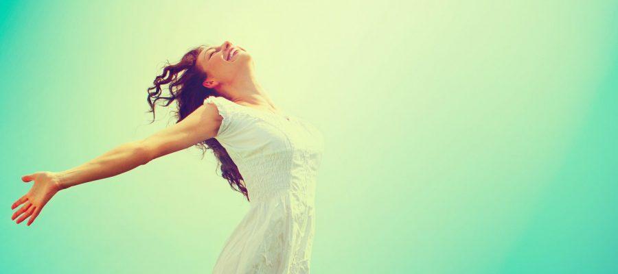 Vence la astenia primaveral alimentándote correctamente