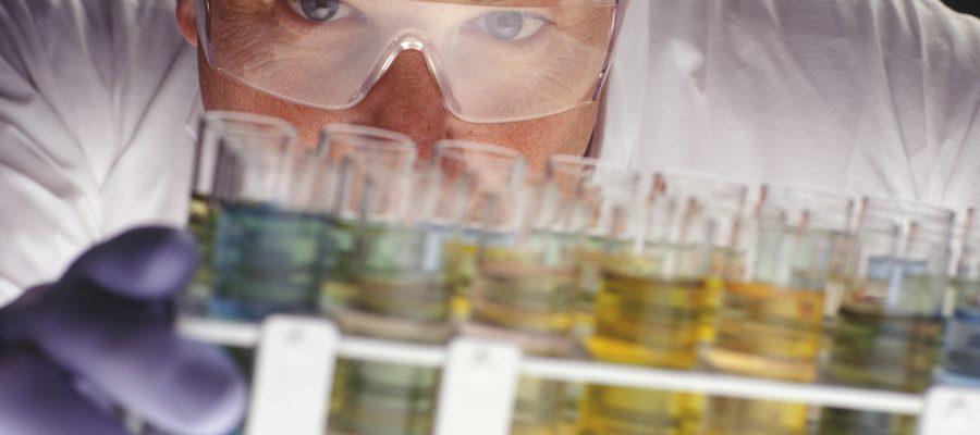 Comprometidos con la investigación, la innovación y el desarrollo