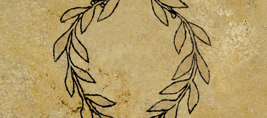 Aceites de Oliva, un tesoro que se remonta a la antigüedad