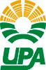 UPA Unión de pqueños agricultores y ganaderos
