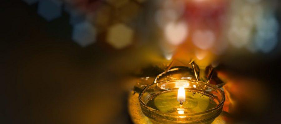 Ilumina la Navidad con aceite de oliva