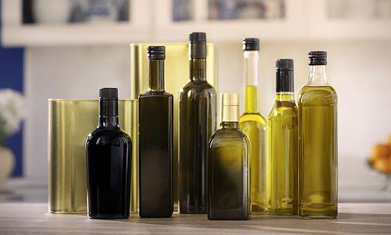 El sector del Aceite de Oliva muestra su frontal oposición a la calificación que el sistema Nutri-Score da a los aceites de oliva, ya que induce a error al consumidor