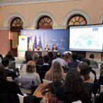 Avances en el desarrollo de una estrategia global de control y erradicación de la Xyllela fastidiosa en España
