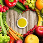 """Es el momento de """"redescubrir"""" la Dieta Mediterránea"""