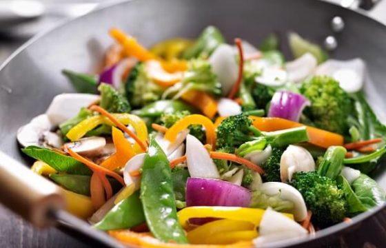 ¡No se tira nada! Seis ideas para aprovechar ingredientes que tienes en la nevera