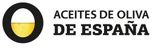 Logo de Aceites de Oliva de España