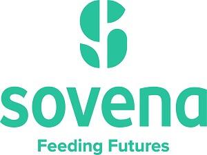Logo de Sovena