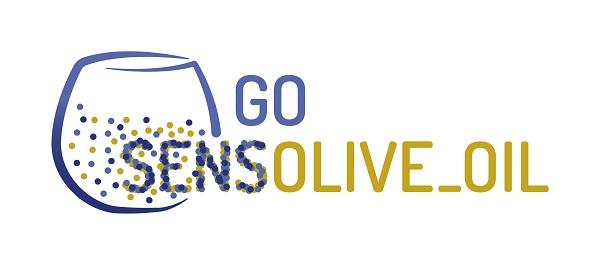 Logotipo del Grupo Operativo SENSOLIVE;OIL