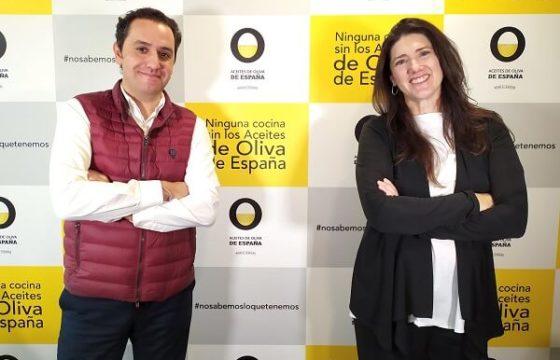 El ahorro de costes expulsa a los aceites de oliva, la grasa vegetal más sana, de los menús de hospitales, residencias de mayores y comedores escolares de España