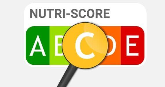 ¿Por qué el algoritmo actual de NutriScore no sirve para calificar los aceites de oliva?