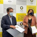 El sector suma esfuerzos para seguir mejorando la calidad de nuestros aceites de oliva