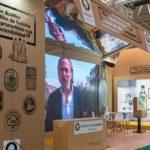 La sostenibilidad ganará protagonismo en las campañas de promoción en todo el mundo